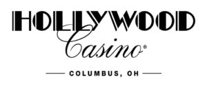 Hollywood-Casino-Logo