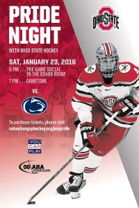 MHKY_Pride Night Flyer