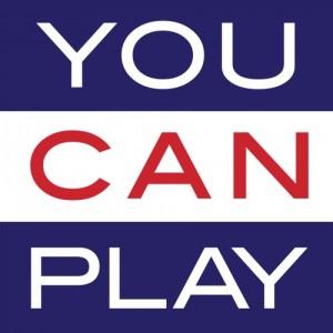 YCP Logo